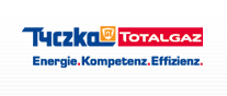Tytogaz_Logo